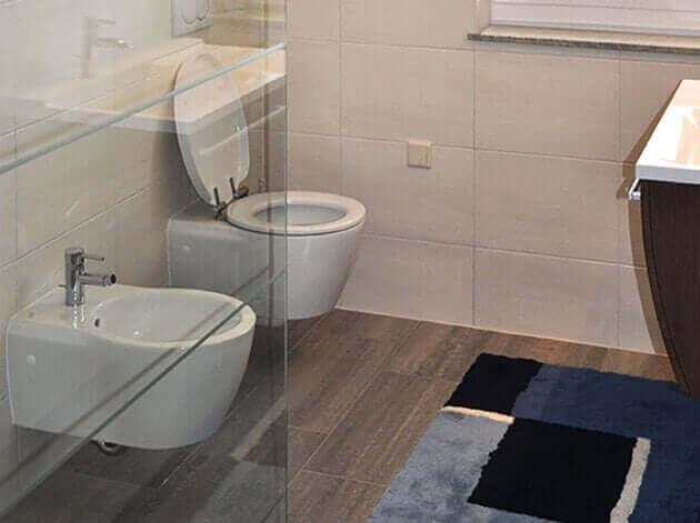 Bäder Leipzig sanitärinstallation badumbau badsanierung fesa leipzig